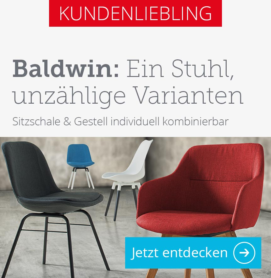 Moderne Esszimmerstühle Mit U0026 Ohne Armlehne Bei Höffner,