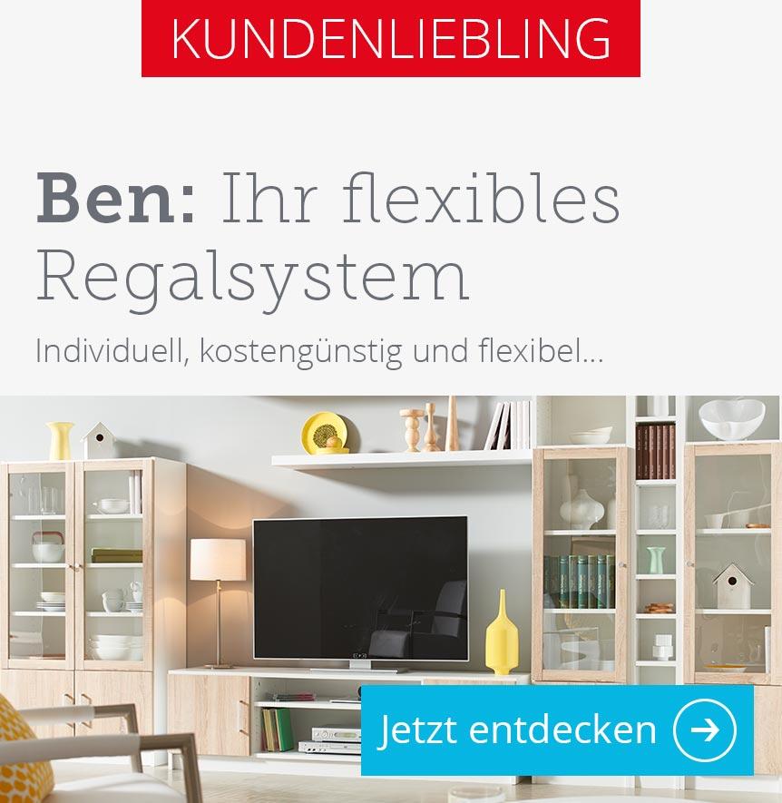 raumteiler in vielen varianten finden sie bei h ffner online. Black Bedroom Furniture Sets. Home Design Ideas