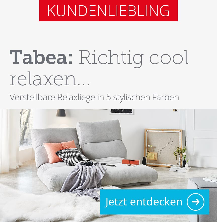 Tabea