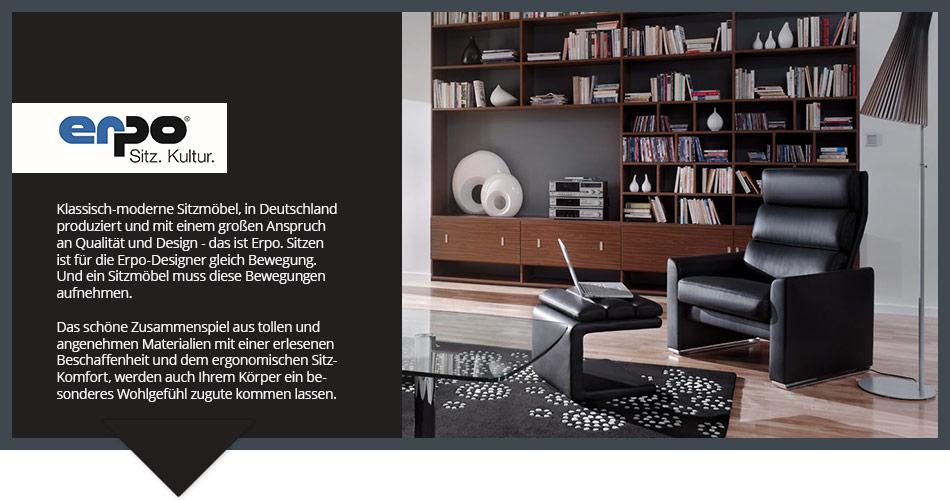 Erpo | Möbel Höffner