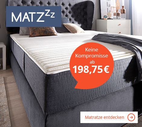 matratzen kaufen bei h ffner kaltschaum federkern co. Black Bedroom Furniture Sets. Home Design Ideas