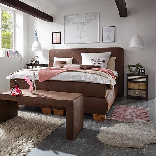 Schlafzimmer Angebote