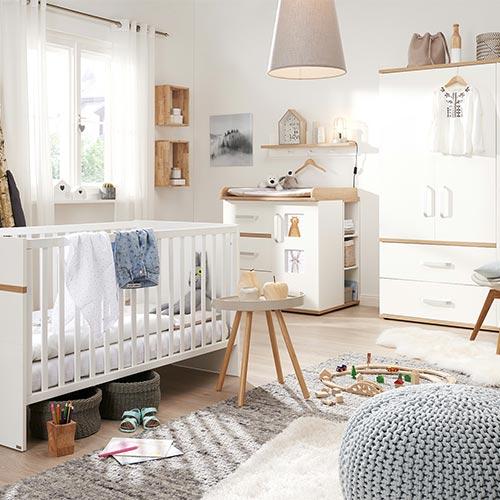 Kinderzimmer Angebote