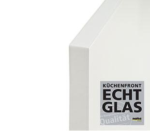 Nolte Glas Tec Mobel Hoffner