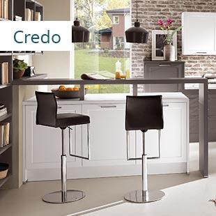 nobilia m bel h ffner. Black Bedroom Furniture Sets. Home Design Ideas