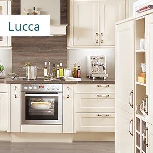 nobilia Lucca