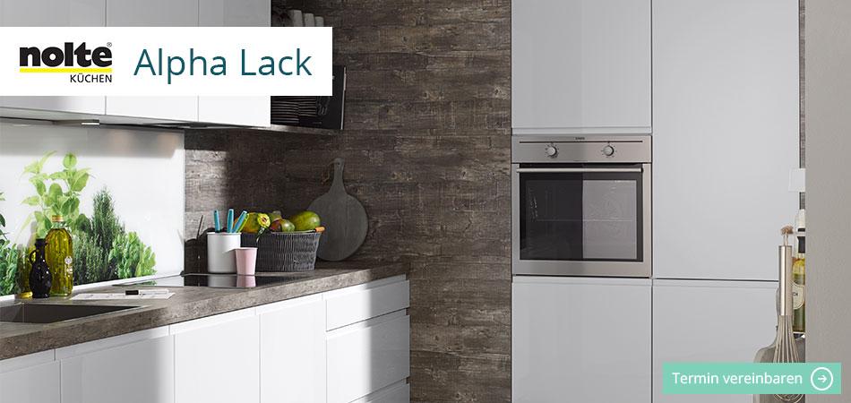 Singleküchen | Möbel Höffner
