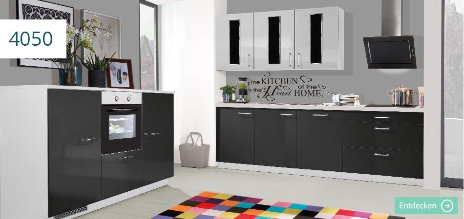 smart Küche 4050
