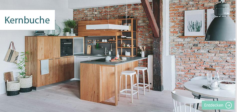 Höffner küchen preise  Walden | Möbel Höffner