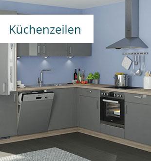 Küchen deutschland günstig  Küchen kaufen? Kein Problem » günstige Raten | Höffner