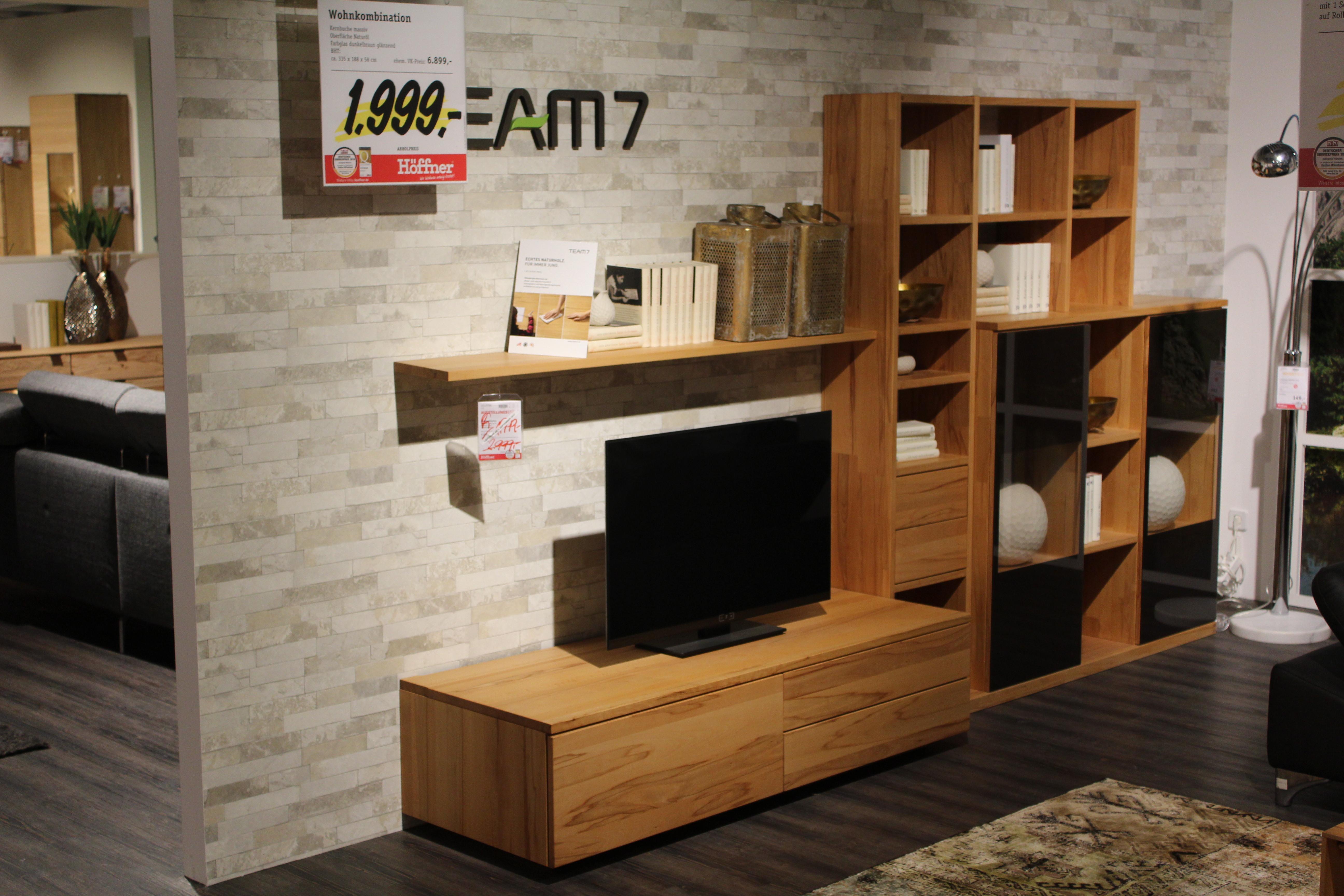 team 7 kchen preise amazing best team k chen preise ridgewayng com emejing kchen team with team. Black Bedroom Furniture Sets. Home Design Ideas