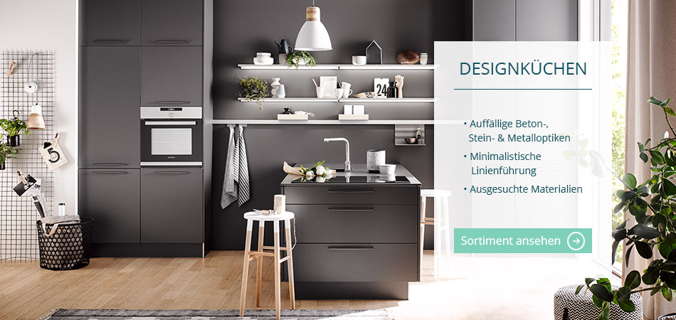 kuechen kaufen beautiful kche kaufen kleine kche einrichten bilder kleine kchen planen ikea. Black Bedroom Furniture Sets. Home Design Ideas