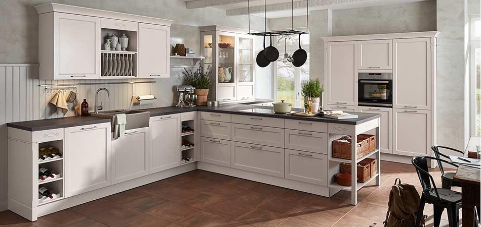 H Cker Arbeitsplatten awesome häcker küchen hamburg photos globexusa us globexusa us