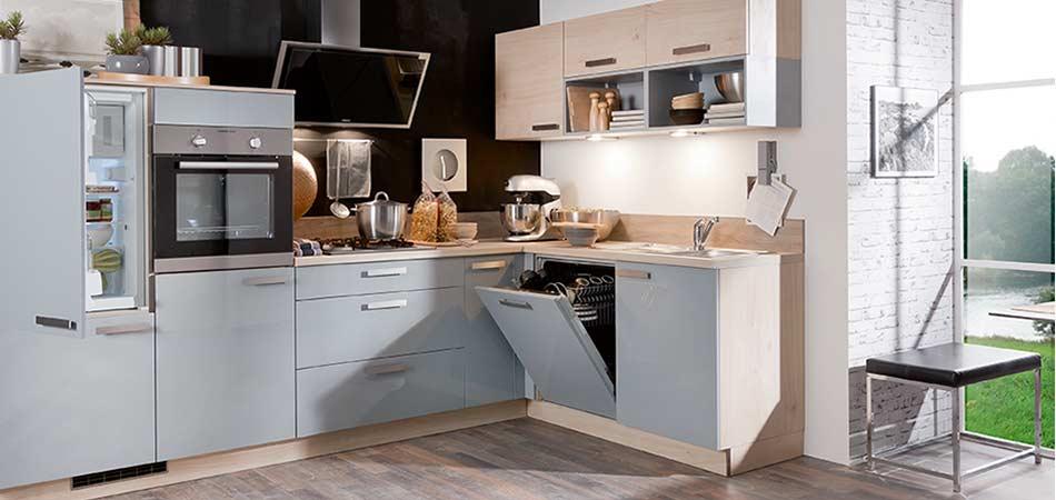 h ffner k chen. Black Bedroom Furniture Sets. Home Design Ideas