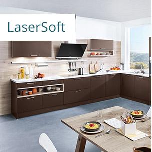 Zur Serie LaserSoft