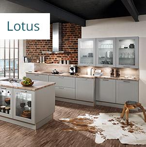 Zur Serie Lotus