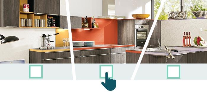 3eada66aaa38c4 3D Küchenplanung mit Höffner