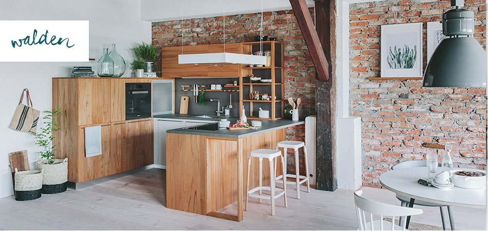 Best Höffner Küchen Preise Home Design Ideas