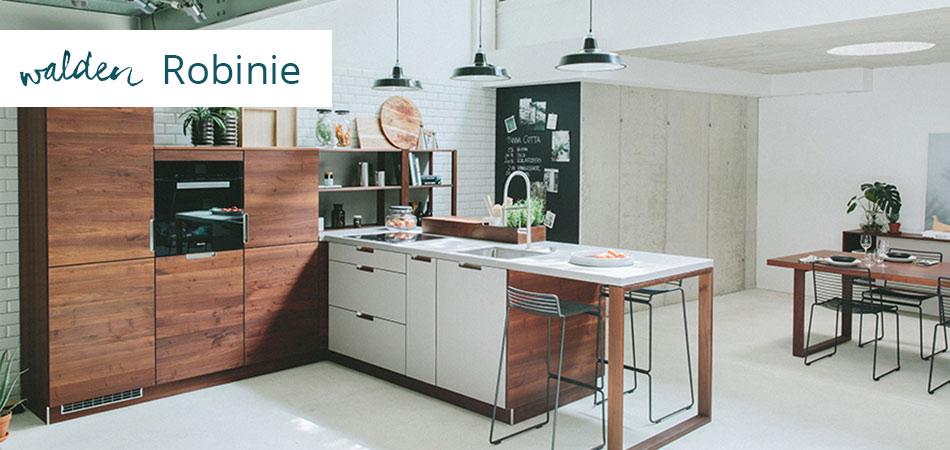 trendbewusst: moderne küchen | möbel höffner - Möbel Höffner Küchen