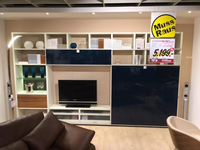 kchenstudio erfurt fabulous gemtliche in holz form holz voit schreinerei und kchenstudio in. Black Bedroom Furniture Sets. Home Design Ideas