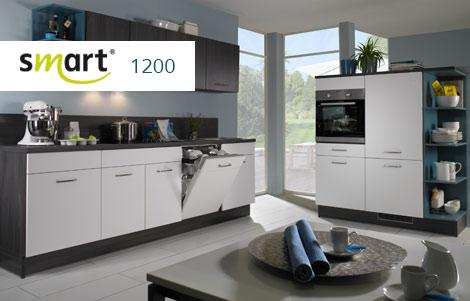 Zeitlose & Klassische Küchen | Möbel Höffner