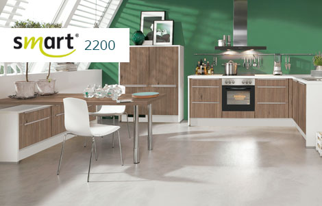 smart 2200