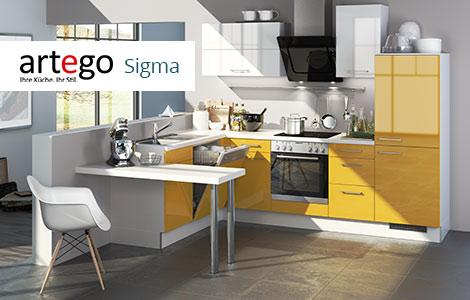 Artego Sigma