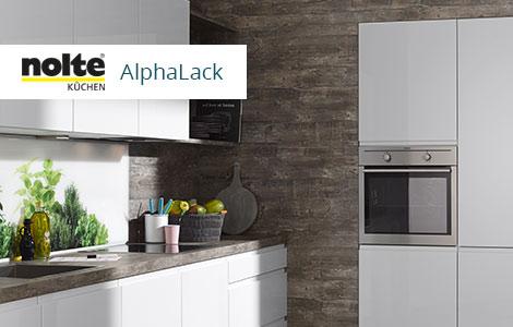 Note Alphalack