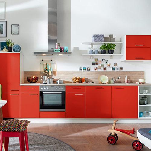 onlineküchen | möbel höffner. beautiful möbel höffner küchen ... - Möbel Höffner Küchen Prospekt