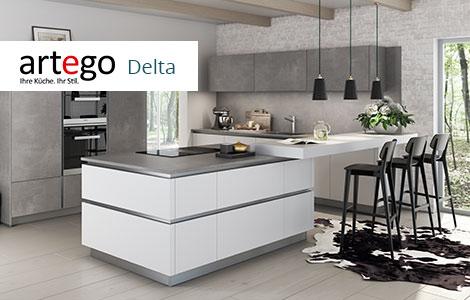 Artego Delta