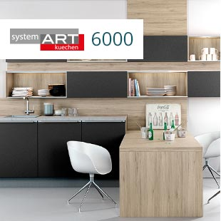 systemART 6000
