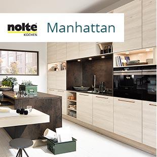 nolte Manhattan