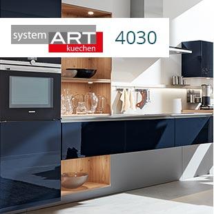 systemART 4030
