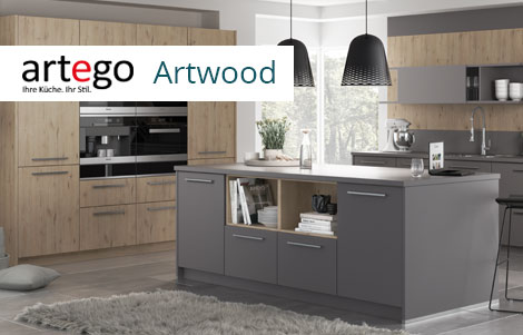 artego Artwood