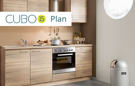 CUBO15 Plan