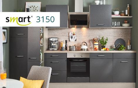 smart 3150