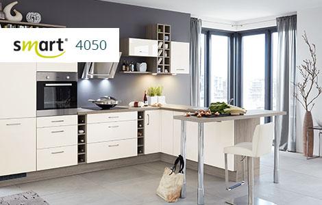 smart 4050
