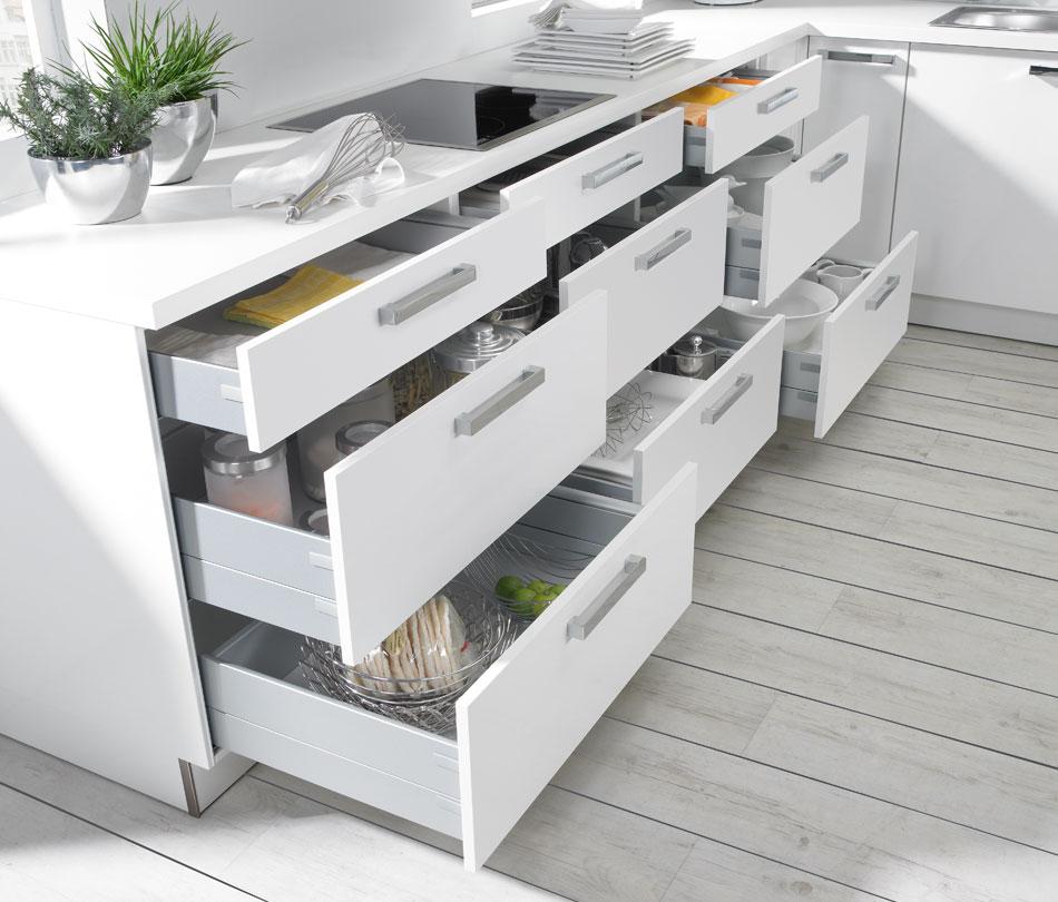 individuelle k chenplanung und kostenlose beratung bei m bel h ffner. Black Bedroom Furniture Sets. Home Design Ideas