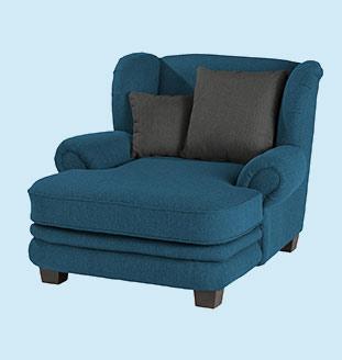 Switch Vegan Peta Couch