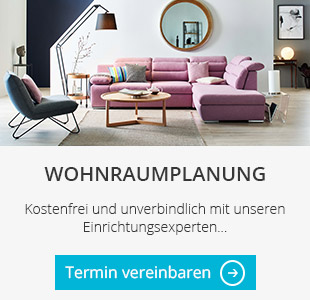 Möbel kostenlos planen lassen