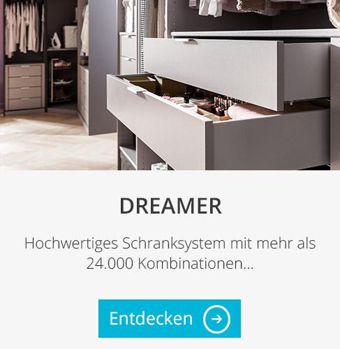 Rollcontainer design hoch  Rollcontainer aus Metall & Kunststoff fürs Büro bei Höffner