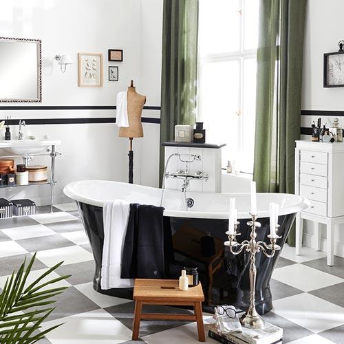 Stylische Einrichtungstipps und Wohnideen von den Wohnexperten