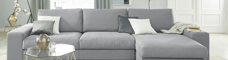 Sofa-Konfigurator Brooke