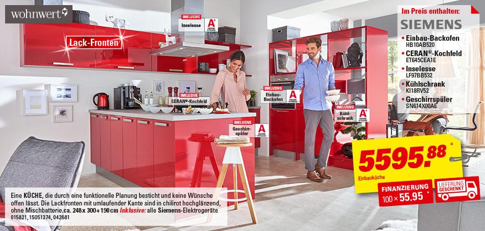 höffner küchen erfahrungen schön höffner küche #30556 haus ideen ...