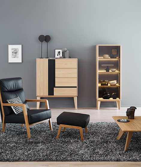 sch ner wohnen m bel h ffner. Black Bedroom Furniture Sets. Home Design Ideas