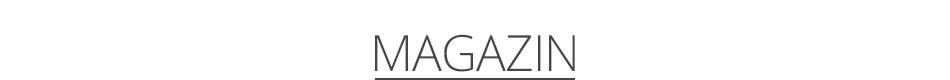 Höffner Magazin