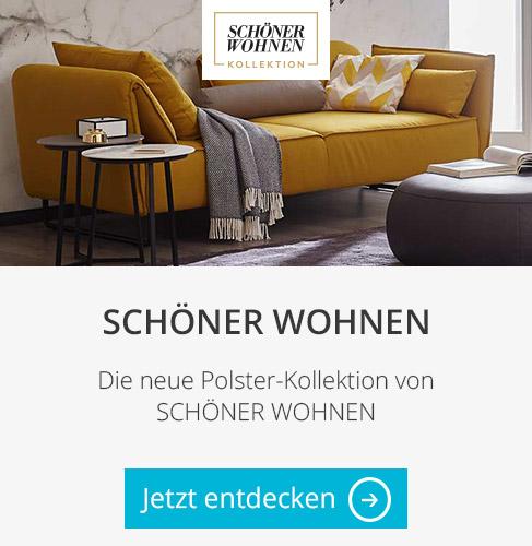 sofa & couch günstig online kaufen l höffner, Hause deko
