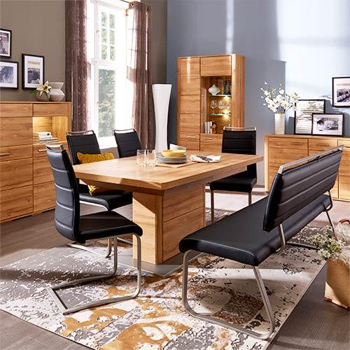 möbelhaus potsdam - aktuelle angebote und prospekte für möbel ... - Möbel Höffner Küchen Prospekt