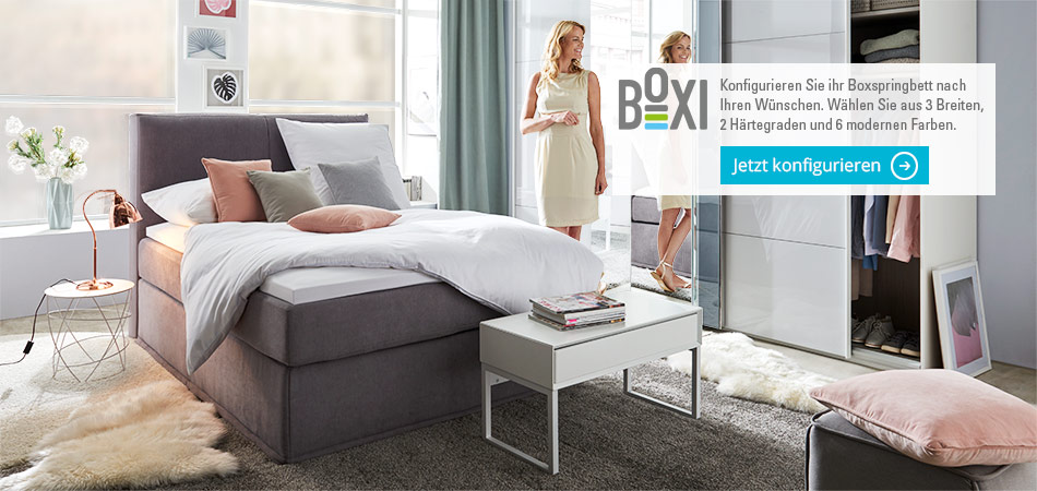 emejing möbel höffner küchen prospekt pictures - house design ... - Möbel Höffner Küchen Prospekt