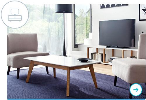 jesper junges frisches scandi design m bel h ffner. Black Bedroom Furniture Sets. Home Design Ideas